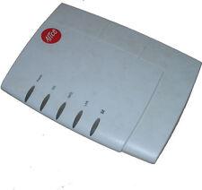 Alice IAD 5130 Router DSL Módem 25