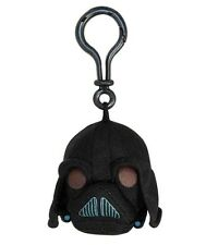 Darth Vader. Angry Birds Star Wars Backpack Clip. NEW IN PACKAGE!