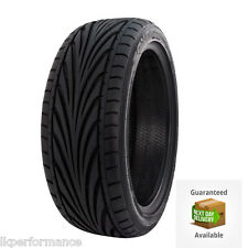 1 x 225/45/17 R17 94W Toyo Proxes T1-R ROAD & TRACK DAY USE FOR AUDI BMW FORD
