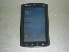 "TABLET 7"" 3G ANDROID ARCHOS ARNOVA 7C G2 WIFI"