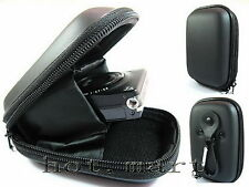 Case for Nikon COOLPIX S1200pj AW100s S6200 S6150 S6100 S4150 S4100 S3100 S2500