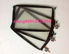 NEW Touch Screen Glass Digitizer Parts For TomTom Tom Go 600 6000 GPS Navigation
