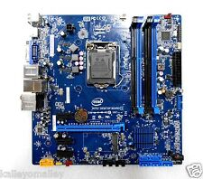 Intel DH87RL Desktop Board LGA1150, Micro ATX, DDR3 New Board Only