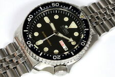 Seiko 21 jewels Divers 7S26-0020 automatic - Serial nr. 370788