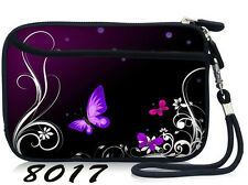 Stylish Case Cover For Nintendo NDSL DS Lite DSi 3DS Game Boy Color/ Sony PSP GO
