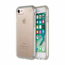 Original Speck Candyshell Clear with Glitter case for iPhone 6 PLUS/6S PLUS
