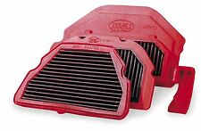 BMC Race Air Filter FM529/04RACE GSX1300R Hayabusa 2008 2009 2010 2011 2012 2013