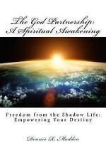 The God Partnership: A Spiritual Awakening: See God Like You Never...  (ExLib)