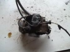 1999 HONDA FOREMAN 450 4WD CARBURETOR READ DESCRIPTION BELOW