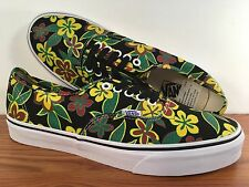 VANS New Authentic Freshness Vault Size USA 9 UK 8.5 EUR 42