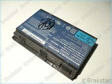 16899 Batterie Battery GRAPE32 ACER EXTENSA 5620 5220
