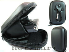 Camera Case Bag for Sony Cybershot DSC-WX350 WX80 W730 W710 TX30 TF1 RX100 H90