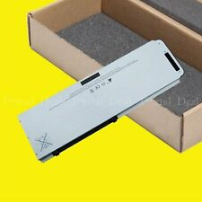 "For Apple MacBook Pro 15"" Aluminum Unibody (2008 Version) A1281 Battery New"
