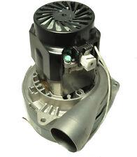 Ametek Lamb 117123-00 Vacuum Cleaner Motor