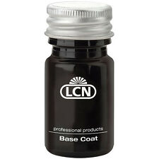 LCN Base Coat - UV Haftvermittler 10ml