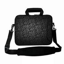 """12.5"""" Laptop Shoulder Bag  Messenger Case Cover For 13"""" 13.3"""" Macbook Pro /Air"""