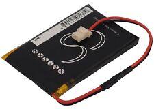 Batería De Alta Calidad Para nexto di nd2700 nena-21120 nena-pwbt10001 Premium Celular