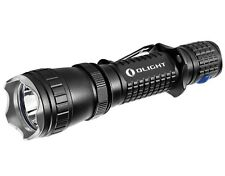 OLIGHT M20SX Javelot UT XM-L2