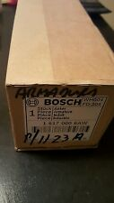 BOSCH 16170006AW ARMATURE FOR ROTARY HAMMER RH328VC