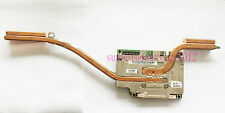 DELL XPS M170 Inspiron 9300 GEFORCE 6800 256MB VIDEO CARD C5846 CN-0C5846 Tested