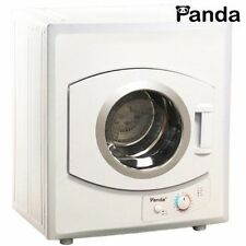 Panda Compact Apartment Size Portable Dryer 8.8lbs/2.65cu.ft PAN40SF