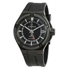 Eterna Royal KonTiki Automatic Mens Watch 7740.43.41.1289