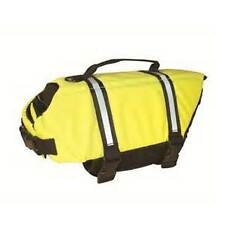 Dog Life jacket Extra Small, narrowboat, boat, barge, yacht, cruiser.