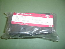 NORGREN M 1701 3 VALVE NEW FACTORY.............................. SEALED PACKAGED