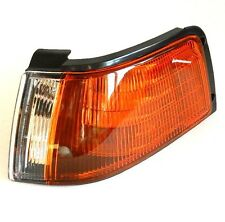 MAZDA 323 [BG] 1990-1994 FRONT INDICATOR REPEATER LAMP LIGHT N/S LEFT - AMBER