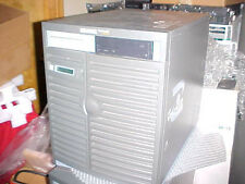 HP 9000 J5000 Visualize Workstation A4978A