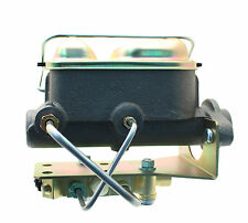 1964-1973 Ford Mustang Manual or Power Master Cylinder kit for Disc/Disc