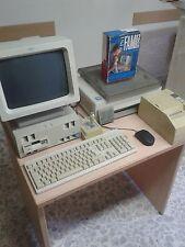 IBM PS/1 RETROCOMPUTER