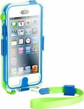 Genuine Griffin Survivor + Catalyst Waterproof Case for iPhone 5S 5 GB36203