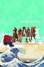 Nextwave: Agents of H.A.T.E., Vol. 1: This Is What They Want