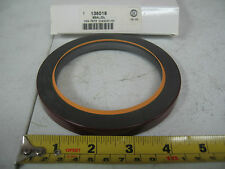 Cummins N14 & 855 Front Crankshaft Seal P/N 136018 Ref# 3020183, 3020186, 213467