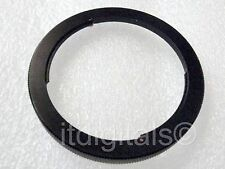 For Canon PowerShot SX40 HS 67mm Filter Adapter Ring As FA-DC67A Metal New
