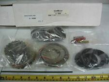 RT 12709A Transmission Small Parts Kit S&S P/N S-16288 Ref.# Eaton Fuller K-2410