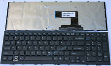 100% New for SONY Vaio VPC-EL VPCEL series laptop Keyboard black 148968711