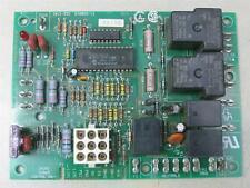 Goodman B18099-13 1012-933 Furnace Control Circuit Board