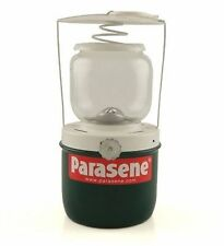 Parasene All Season Warm Lite Paraffin Heater for Coldframe / Greenhouse Light