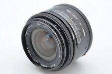 *Ex* Sigma Super-Wide II 24mm f/2.8 Macro for Minolta AF,Sony α 4685 1203