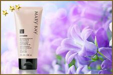 Mary Kay Hidratante Anti-edad TimeWise con FPS 30 Protección Alta 88 ml