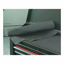 Craftsman Tools Non Slip Top Chest Tool Box Liners Drawer Slides Pad Liner Mat