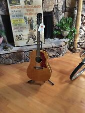 Vintage Gibson Early 1968 J 50 Adj Price Reduced! Was $2999. Now $ 2299.