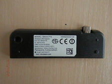 LAN ADAPTER N5HBZ0000109 MODEL DNUA-P75 FOR SAMSUNG UE39F5000AW