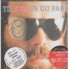 Til def us do part (1991) Danzica, Four horsmen, Black Crowes, Slayer, WOLFBANE...