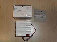 Viessmann   7404513   0596  Brennersteuergerät   RA  18-24kW