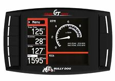 Bully Dog Triple-Dog GT Gas Gauge Tuner 40410 - FREE 2-DAY PRIORITY SHIPPING