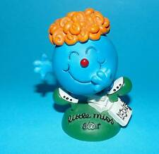 ROYAL DOULTON Holland studio Figurine Mr men 'Little Miss Star'  BOXED