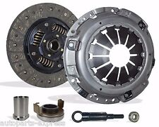 CLUTCH KIT SLEEVE REPAIR FOR 06-14 SUBARU IMPREZA WRX 2.5L TURBO EJ255 5 SPEED